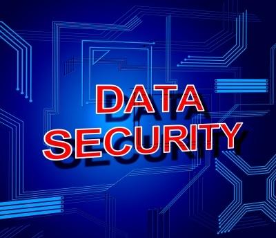 data_masking