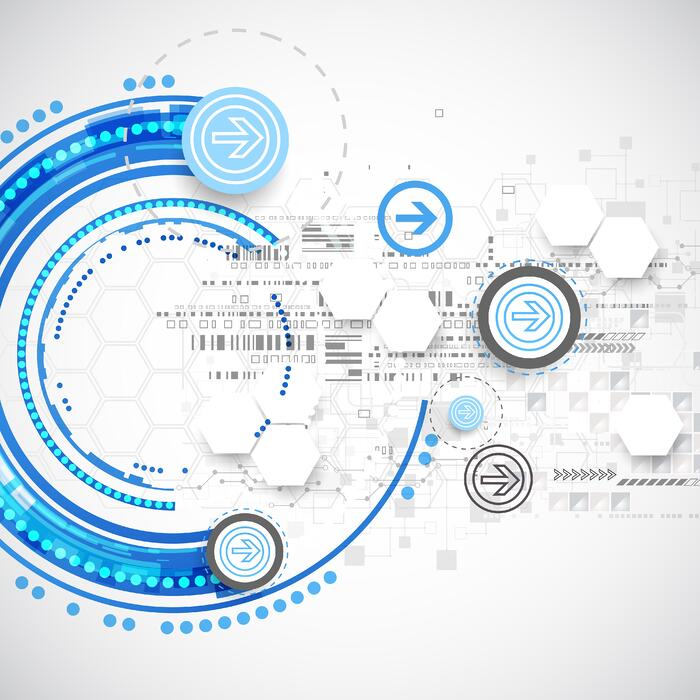 sistemas-de-gestion-de-bases-de-datos.jpg