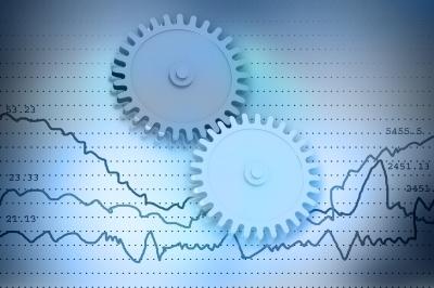 Analisis_Master_Data_Management.jpg