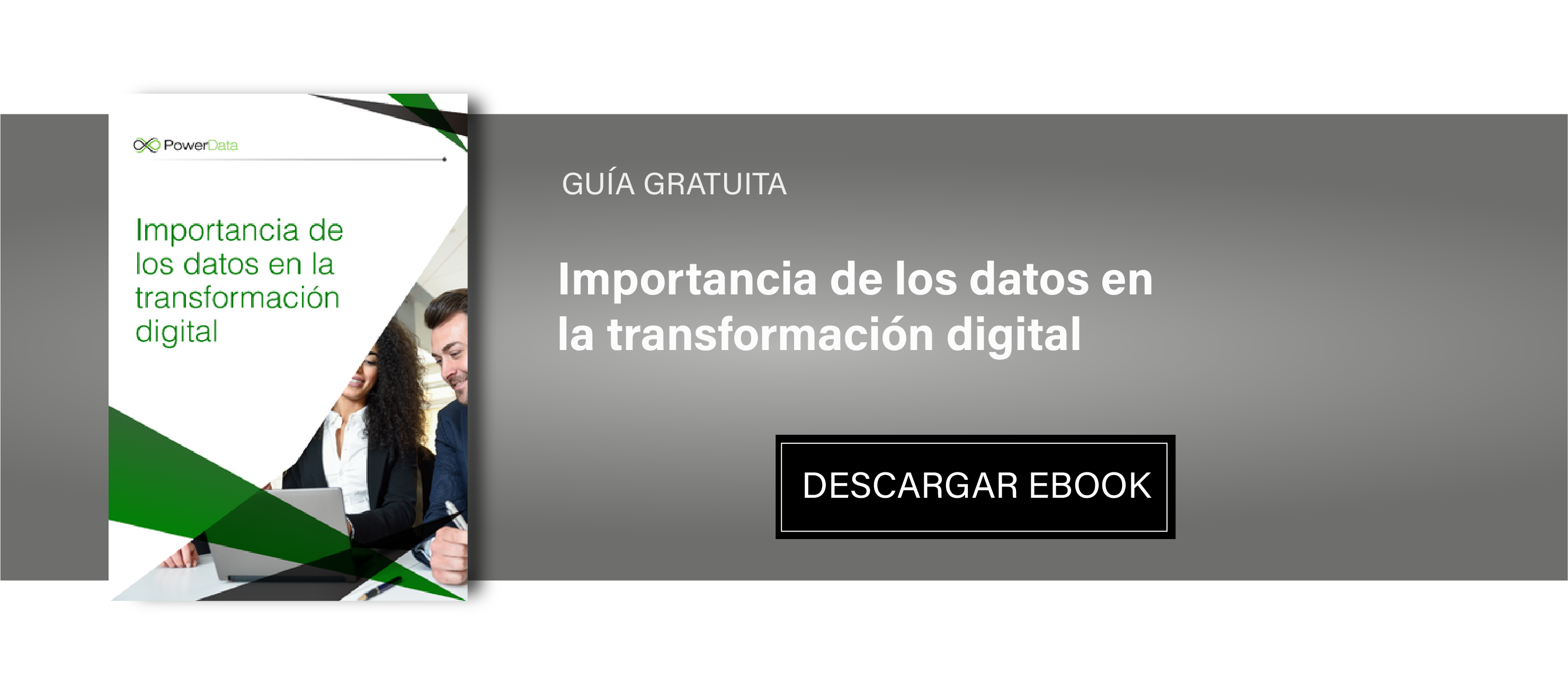 CTA-Ebook-importancia de los datos en la transformacion digital