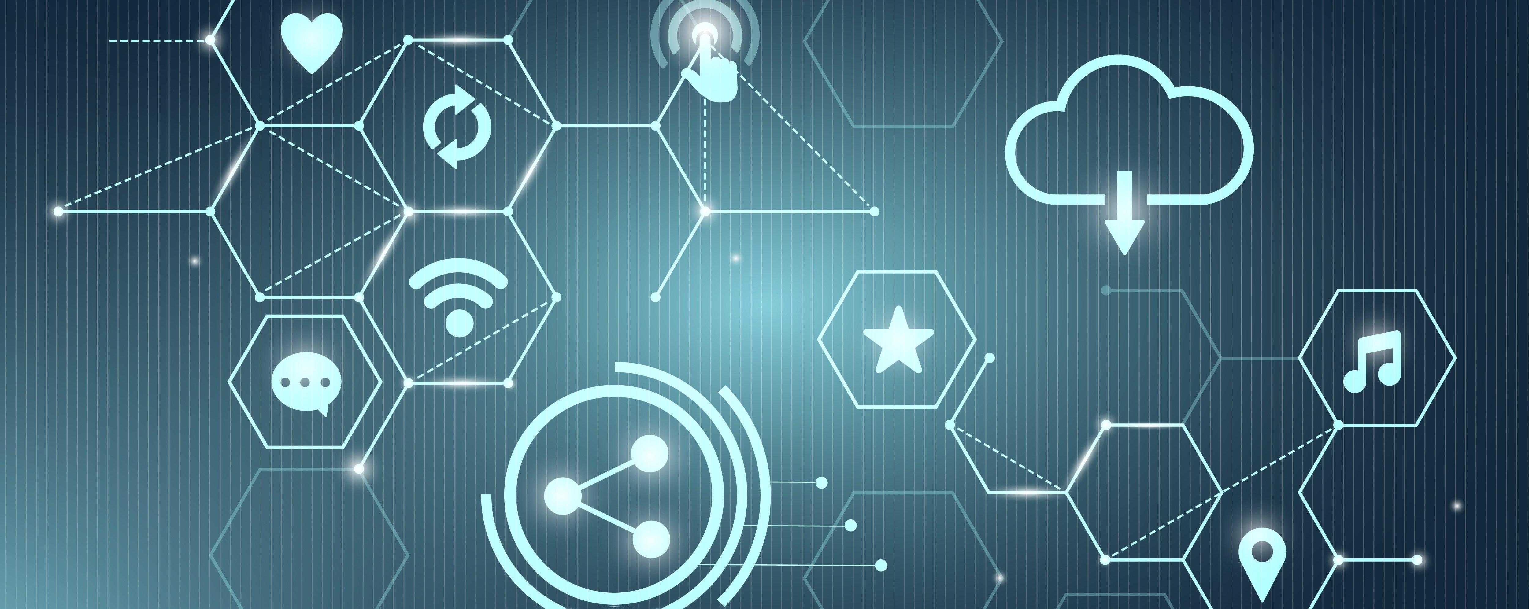 PowerData servicios cloud