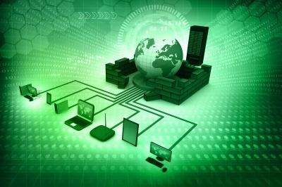 Importancia_invertir_Data_Management_Arquitectura_afrontar_era_digital.jpg