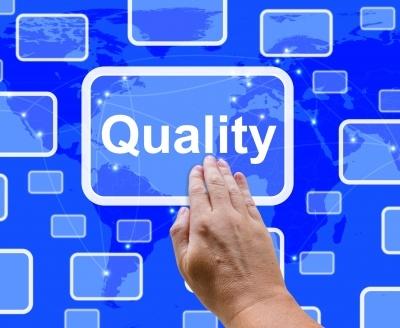 Importancia_mejorar_calidad_datos_proyecto_migracion-1.jpg