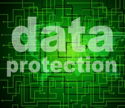 MDM_enmascaramiento_modelo_protector_datos_eficaz.jpg