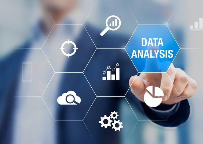 Recoleccion_y_analisis_de_datos.jpg
