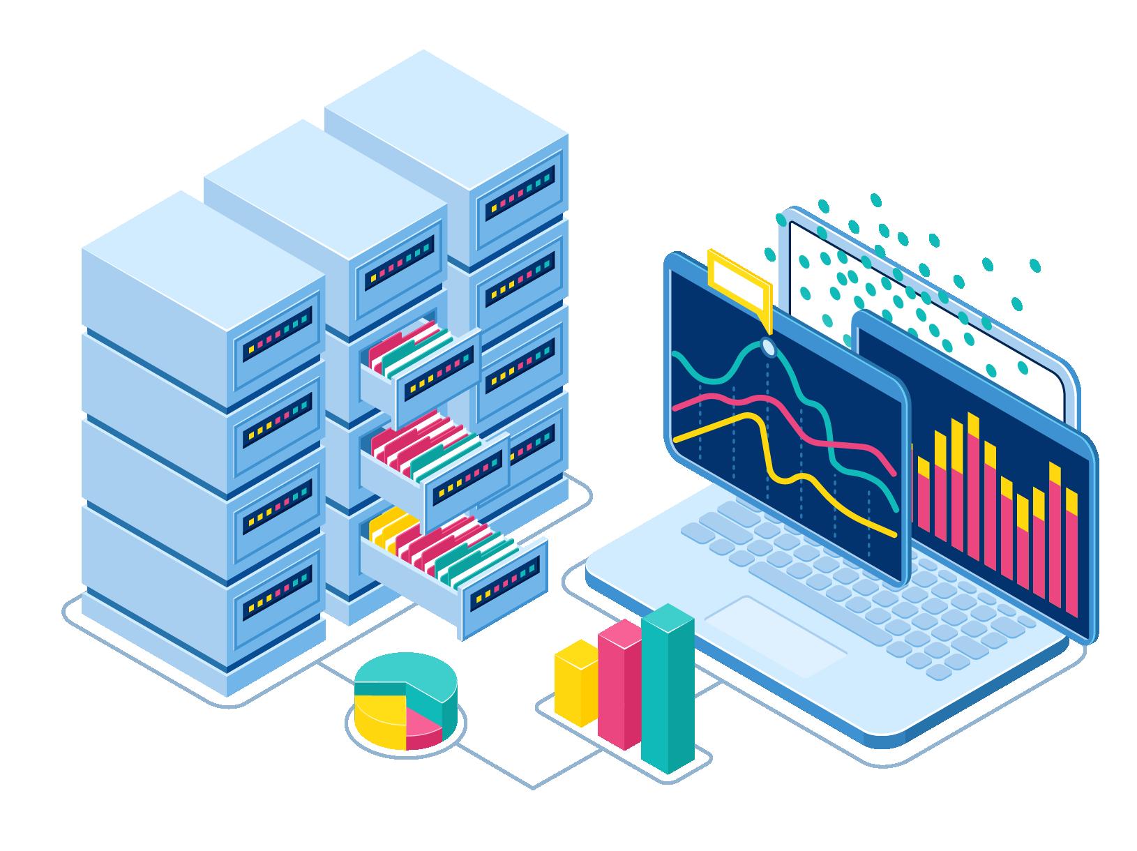 powerdata - gobierno de datos