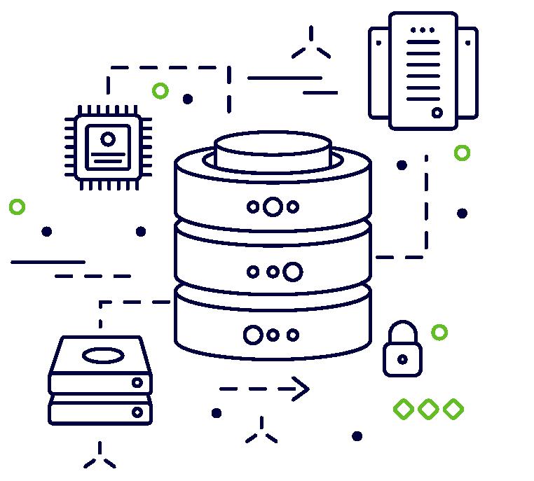 powerdata - gestión de datos inteligentes