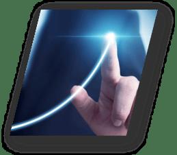 PowerData 4 formas de lograr beneficios con los datos