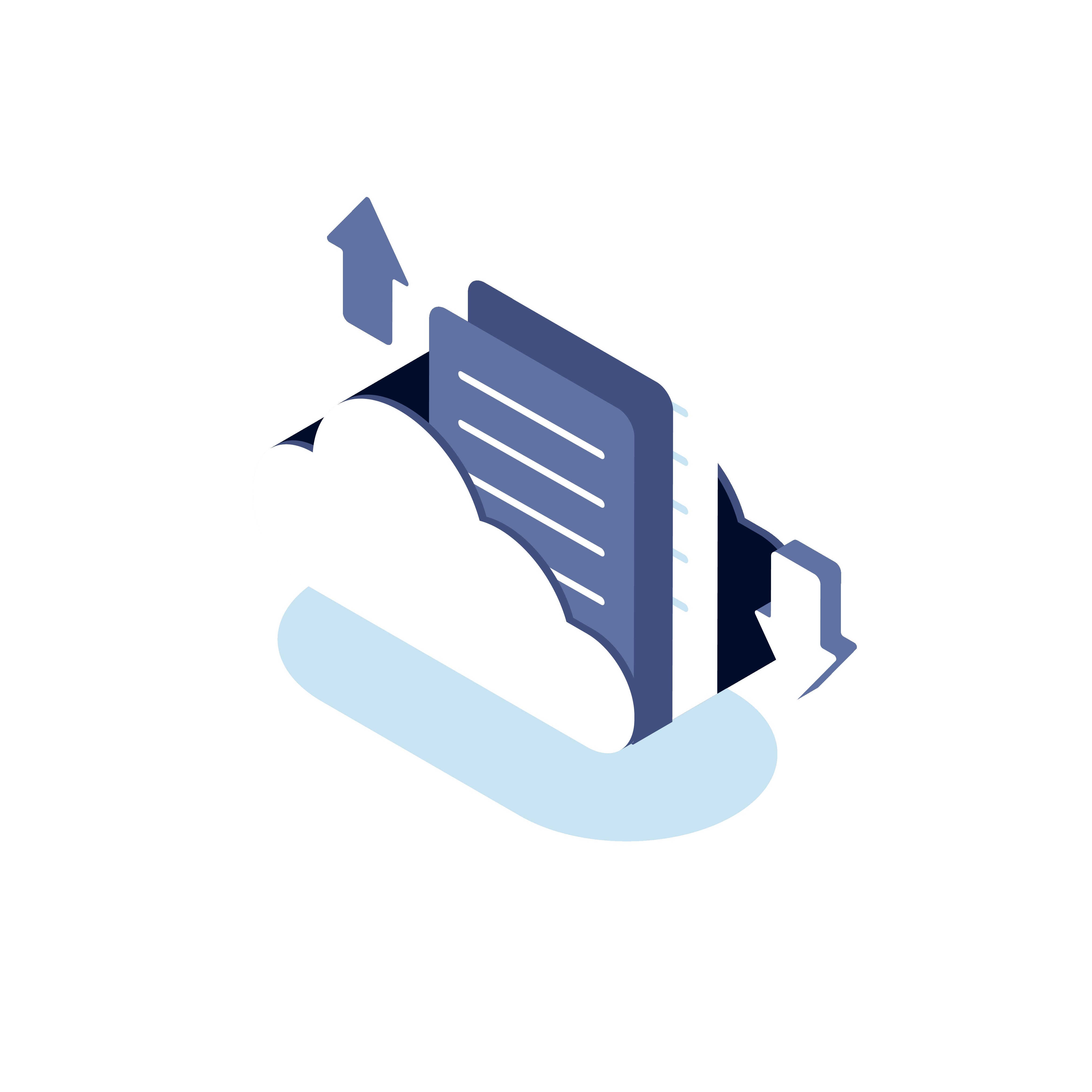 webinar cloud management
