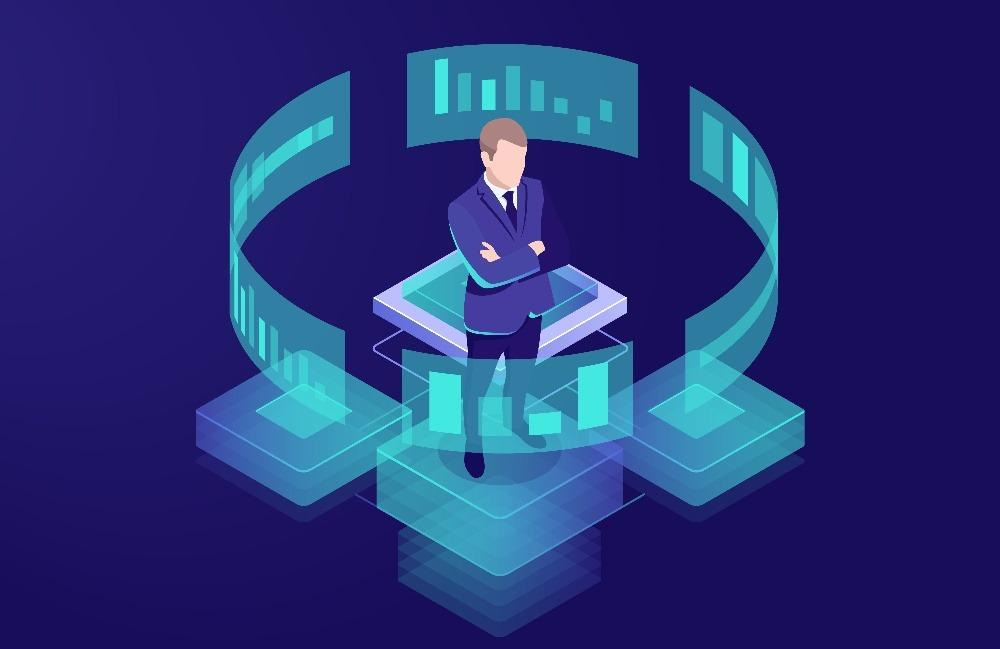 Las miradas puestas en el CIO al mando de la transformación digital