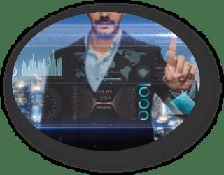 Analítica aumentada y la preparación aumentada de datos