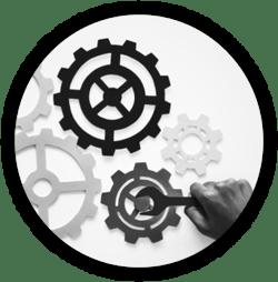PowerData Beneficios de Data Warehouse en la nube