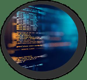PowerData Datos, información y Big Data