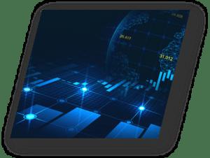 PowerData Dos enfoques principales de MDM