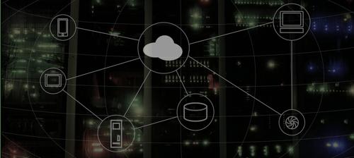 Powerdata ¿Por qué la Nube es decisiva para los líderes de gestión de datos?