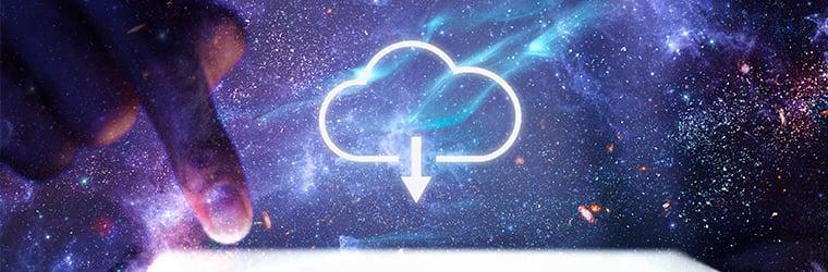 esquema cloud