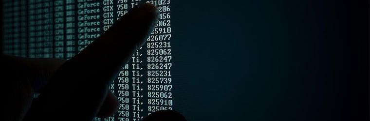 Powerdata - Inteligencia de negocios
