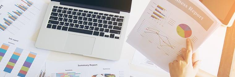 Powerdata - beneficios del big data
