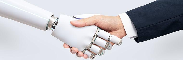 Powerdata - inteligencia artificial