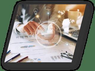 PowerData Inteligencia Artificial y Machine Learning para la gestión de datos