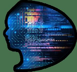 PowerData inteligencia artificial machine learning y big data