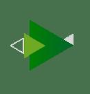 powerdata - el futuro de datos