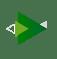 Powerdata - gestión de datos