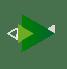 powerdata - el futuro de los datos