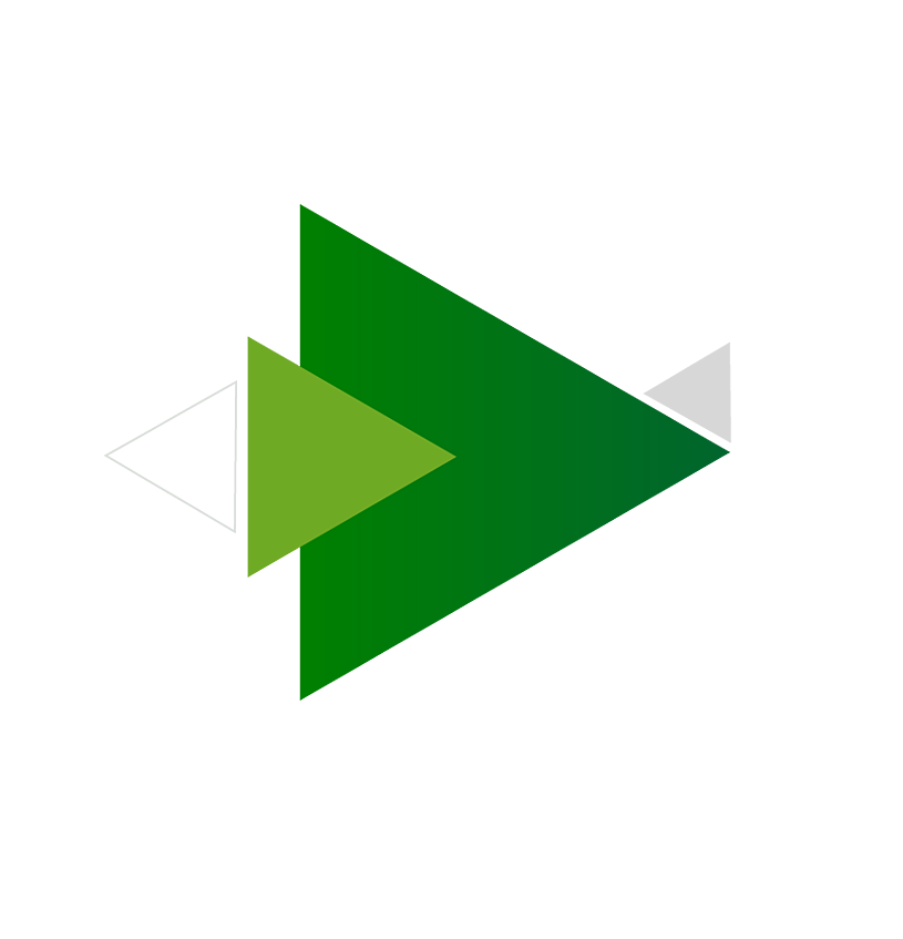 powerdata - modernización de datos