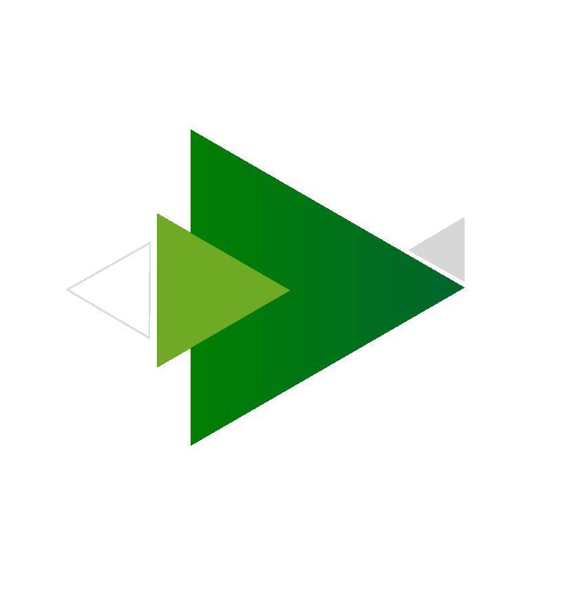 powerdata - Democratización de datos