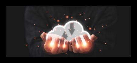 PowerData Todo lo que necesitas saber acerca de la nube híbrida
