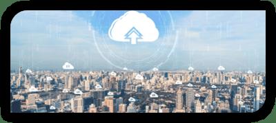 PowerData Cloud management una adopción exitosa