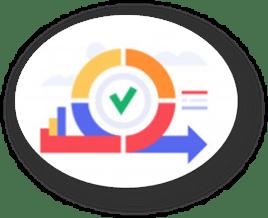 PowerData mercado de datos