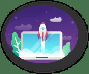 PowerData ahorrar costos con aplicaciones en la nube