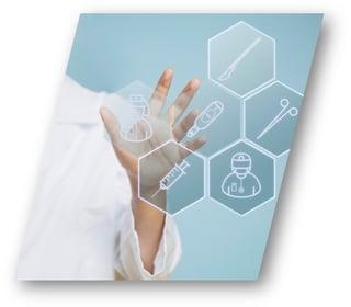 PowerData big data en salud