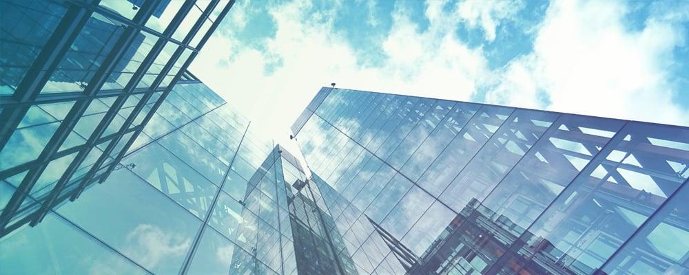 PowerData innovación empresarial