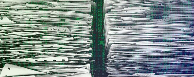 PowerData Almacen de datos Cloud y catálogos de datos inteligentes