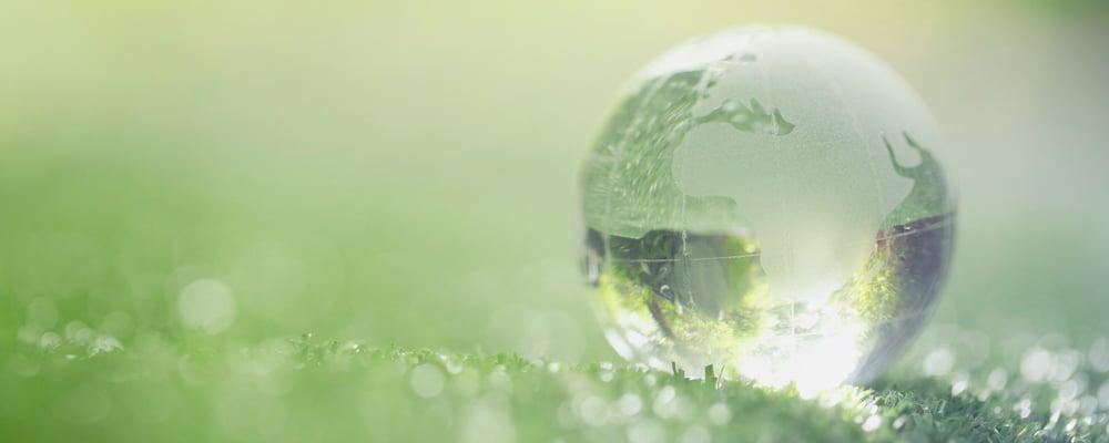 PowerData Big Data y la sustentabilidad