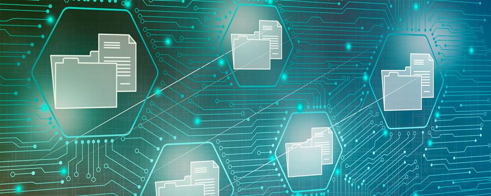PowerData Data warehousing
