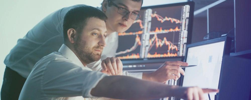 PowerData Data y Analytics para enfrentar la crisis