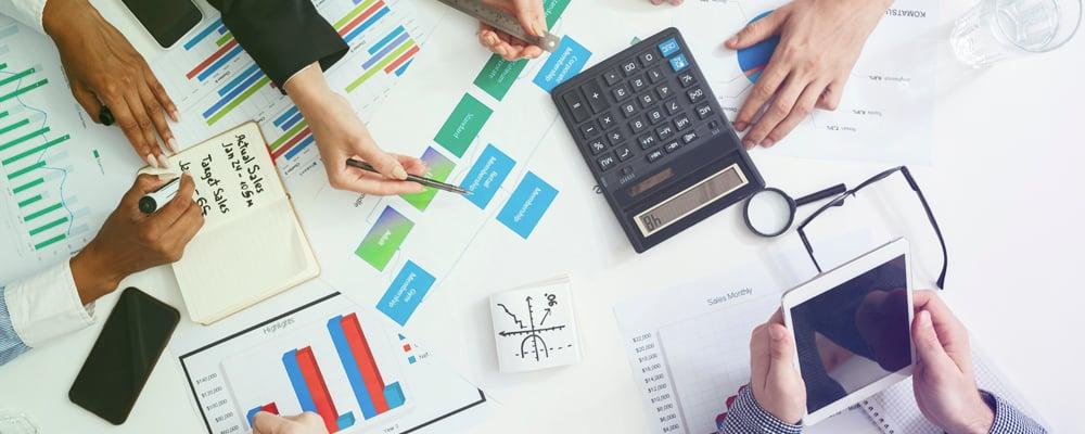 PowerData adoptar una estrategia Cloud