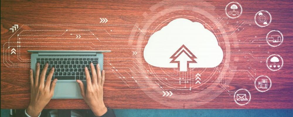 PowerData cloud computing su rol en el Internet de las cosas
