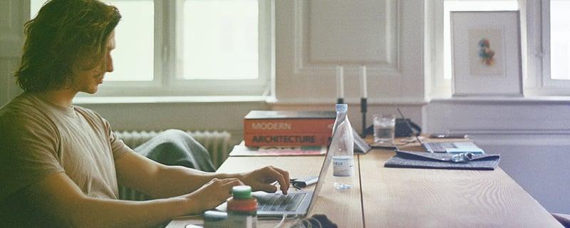 PowerData covid-19 home office seguridad de datos