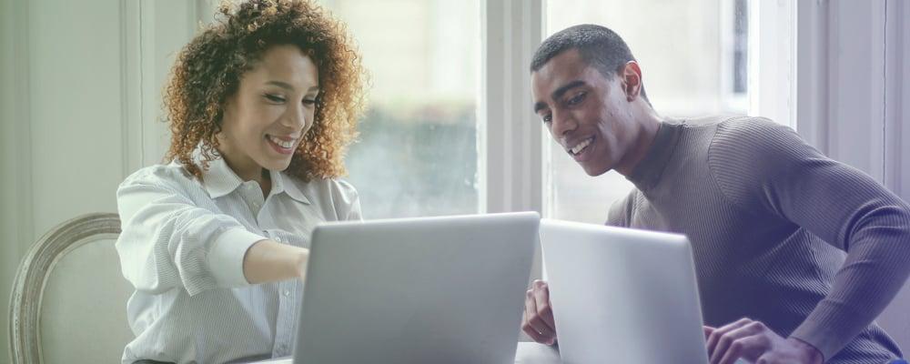 PowerData customer intelligence