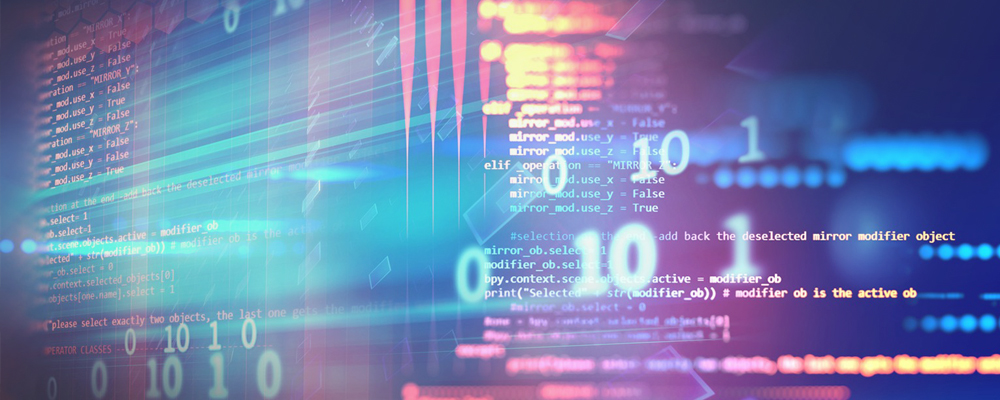 PowerData data governance y data lake