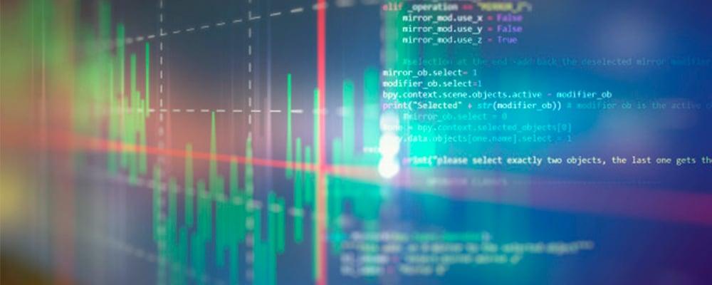 PowerData data quality calidad de datos