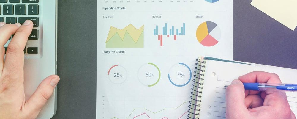 PowerData estrategia de datos