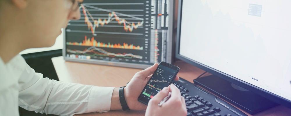 PowerData la importancia del Chief Data Officer