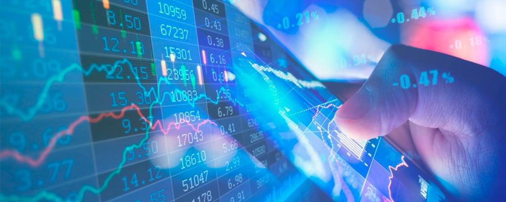 PowerData el manejo de datos aumenta la productividad empresarial