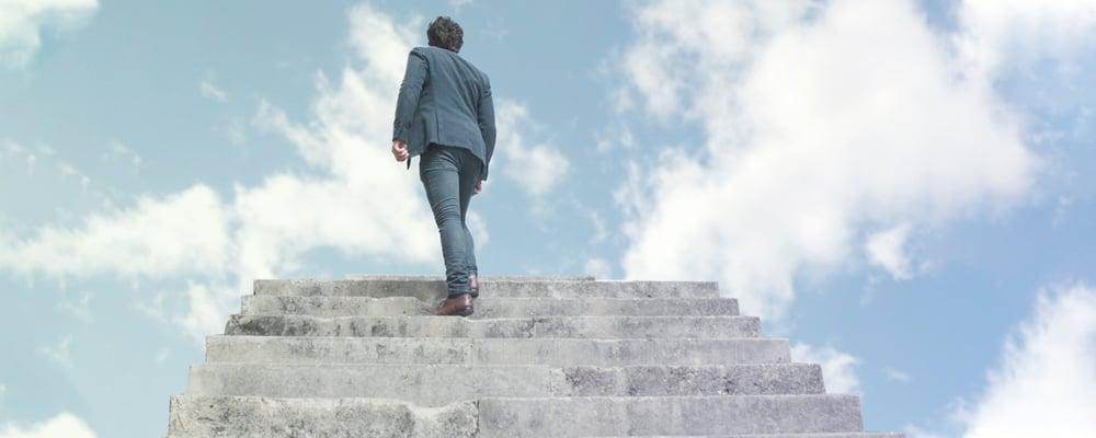 PowerData la nube crecimiento para tu empresa